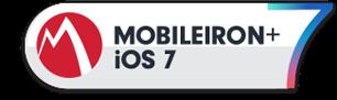 MobileIron-Umgebung