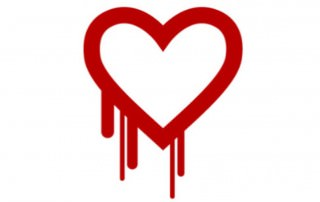 Heartbleed Bug: