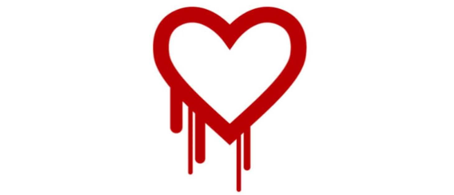 Heartbleed Bug:
