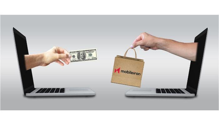 MobileIron Preise und Lizenzen