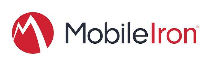 MobileIron Partner 2.0