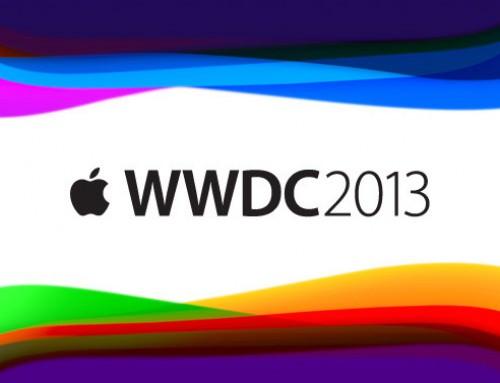 iWork Apps für neue iOS Geräte kostenlos
