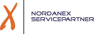 NORDANEX