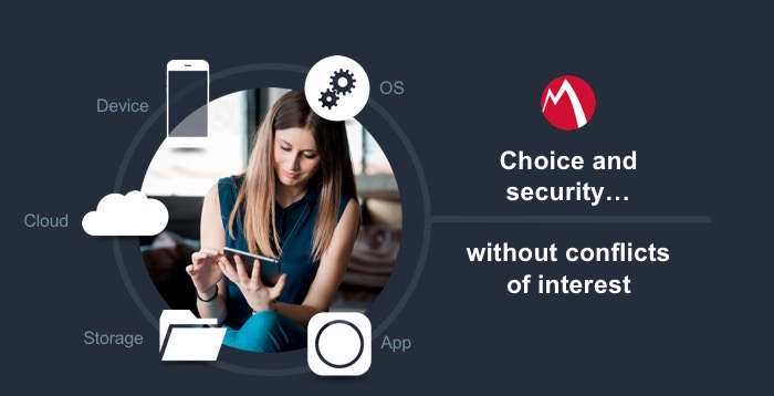 Security Vendor Benchmark