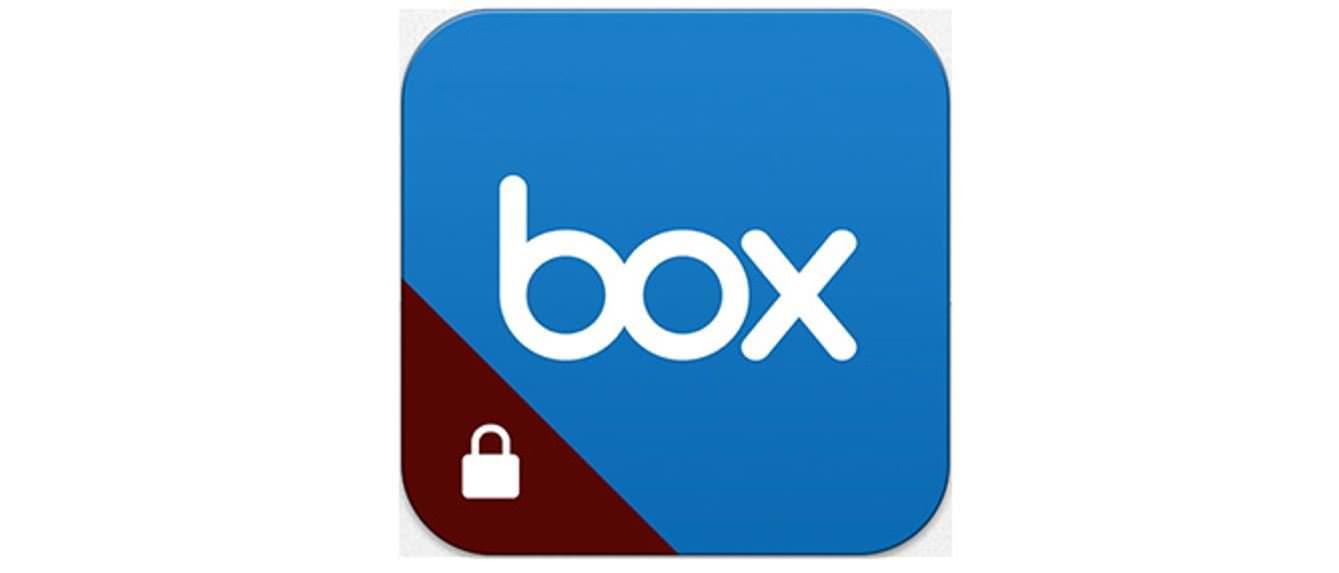 box Premier Partner