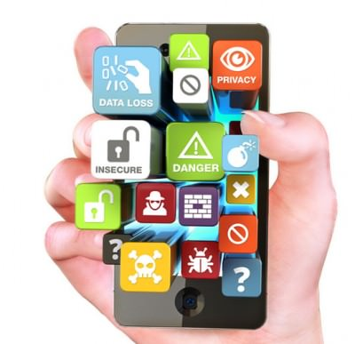 App Security-Testing