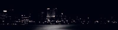 PERSICON@night