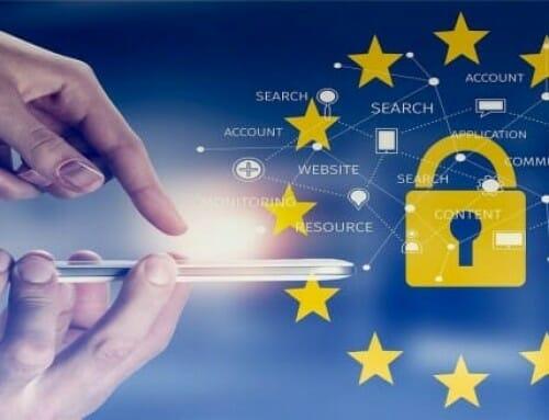 White Paper: EMM – ein nützliches Werkzeug zur Einhaltung der EU-DSGVO