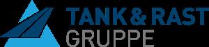 Autobahn Tank & Rast Gruppe