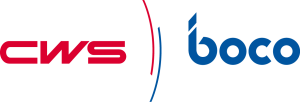 CWS-boco International GmbH