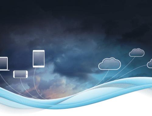 MobileIron Cloud