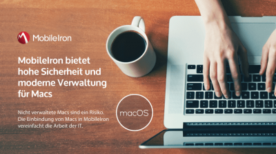 macOS Management