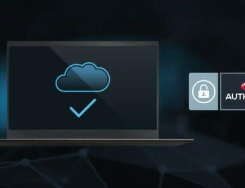 MobileIron modernisiert Multi-Faktor-Authentifizierung für die Cloud