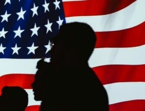 Lookout entdeckt Phishing-Angriff auf Partei der U.S. Demokraten
