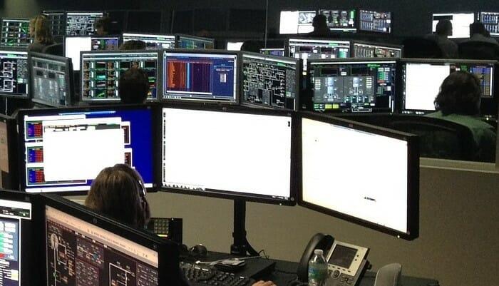 MobileIron Monitor 2.0 - Monitoring MobileIron Core und Sentry