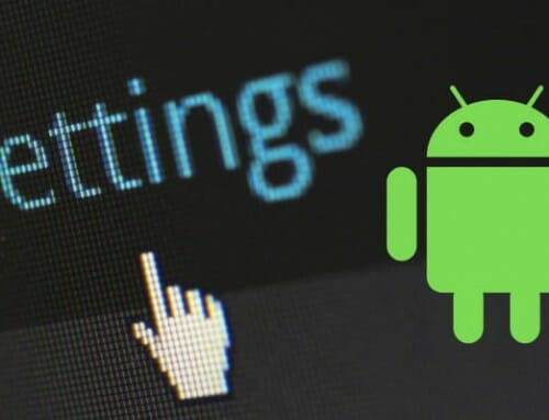 Android Geräteadministrator nur noch bis 2019 unterstützt