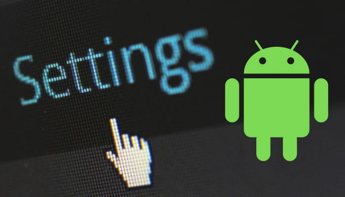 Android Geräteadministrator