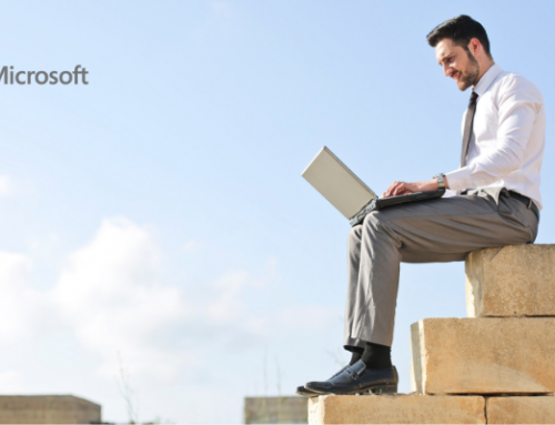 Service und Support für Microsoft Enterprise Mobility + Security