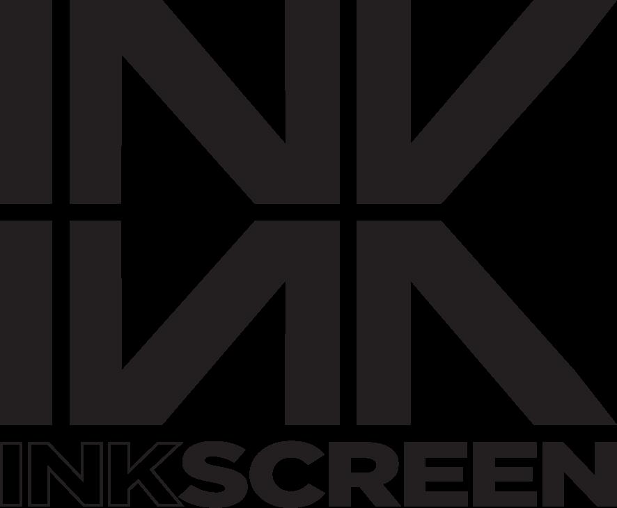 acronisaccess-logo