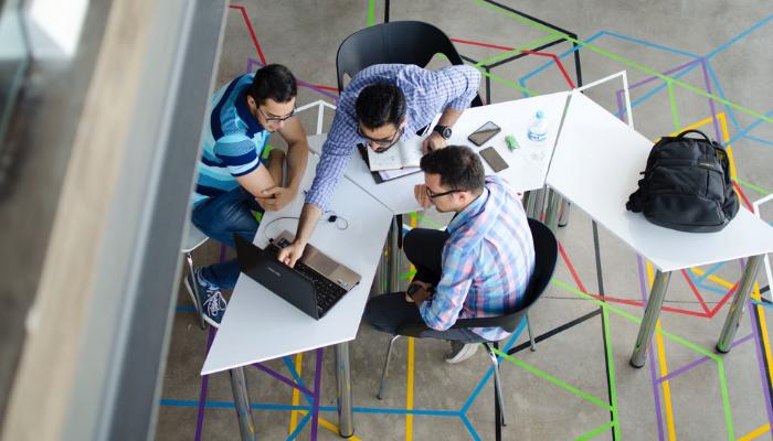 MobileIron unterstützt nun den Microsoft Intune Device Compliance Service