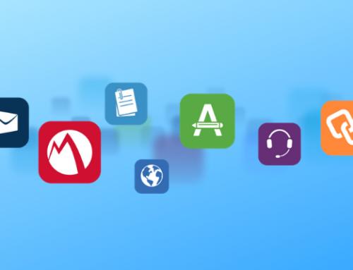 MobileIron FilePass für iOS – Verbinden Sie MobileIron AppConnect mit Microsoft Intune App Protection!