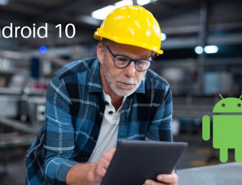 Android Enterprise – Einsatzmöglichkeiten für Unternehmen