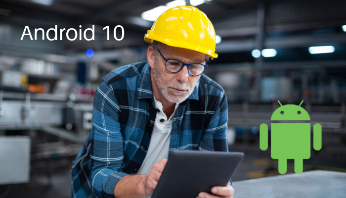 Android Enterprise - Einsatzmöglichkeiten für Unternehmen