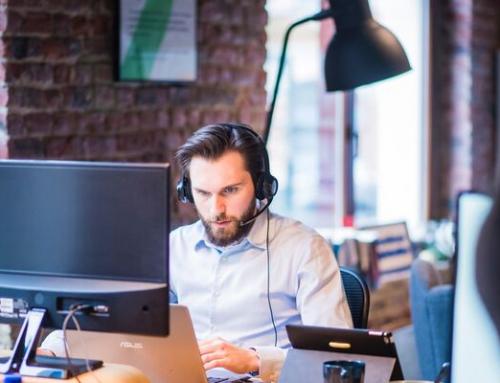Android Q – Diese Neuerungen sollte jeder mobile IT-Administrator kennen