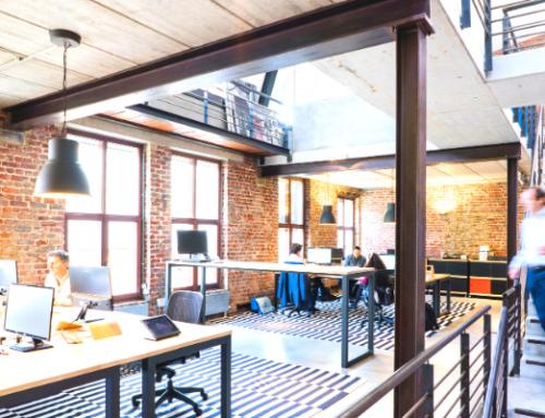 Mit Microsoft 365 und anyplace IT zum Digital Workplace
