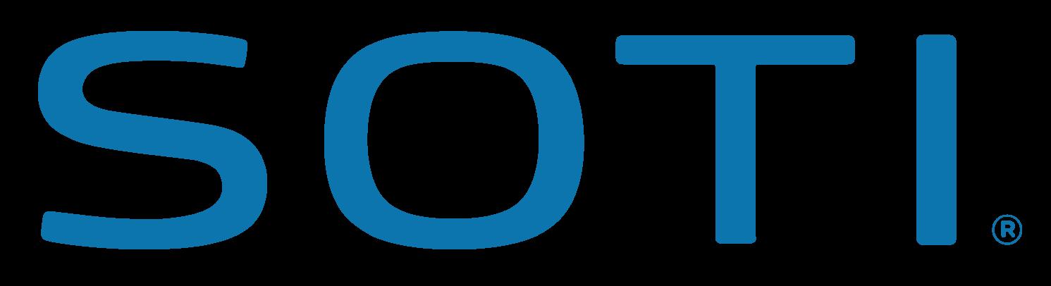 SOTI ONE - Eine Plattform, die alles verbindet
