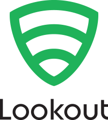 Lookout Mobile Endpoint Security