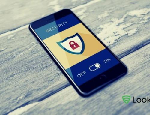 Lookout Webinar: Schutz vor Phishing-Bedrohungen