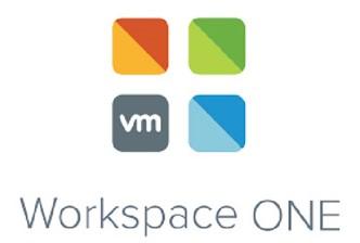 VMware Workspace ONE