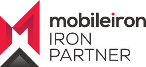 MobileIron Unified Endpoint Management (UEM)