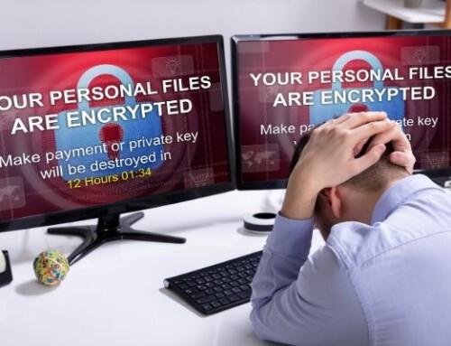 So schützt Lookout vor Phishing-Angriffen