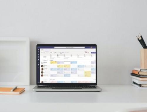 Top 5 Microsoft Teams Security Tasks für Administratoren