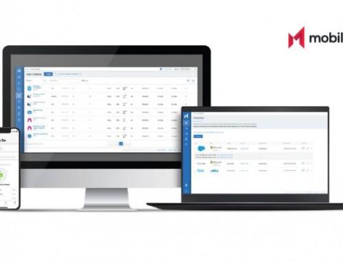 Neue Features der MobileIron Core 10.6.0.0