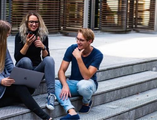 Remote-Working-Workshop für MobileIron Kunden – individuell und kostenlos