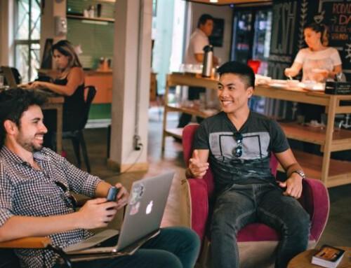 Microsoft 365 – Anleitung zur Benutzereinführung