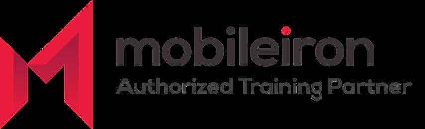 MobileIron Authorized Training