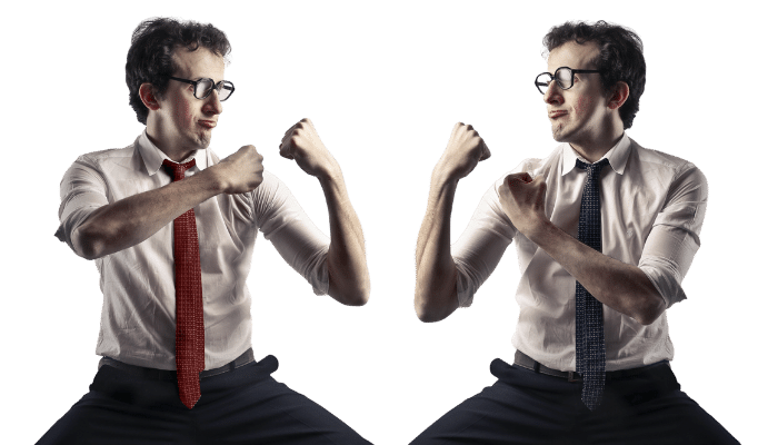 Workshop Natives Enterprise Mobility Management vs. Microsoft Intune
