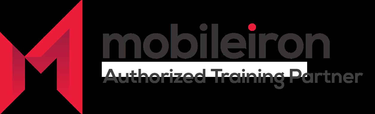 anyplace IT ist Authorized Training Provider von MobileIron