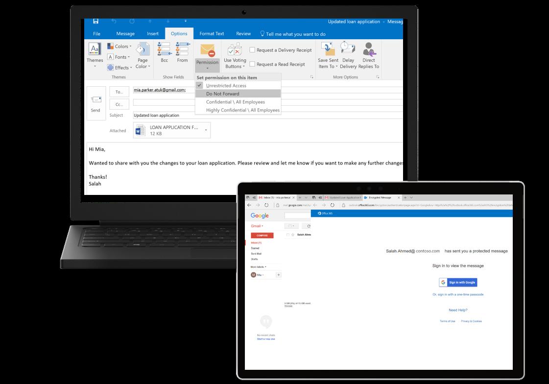 Microsoft Intune - Fundamentals Windows 10 Management