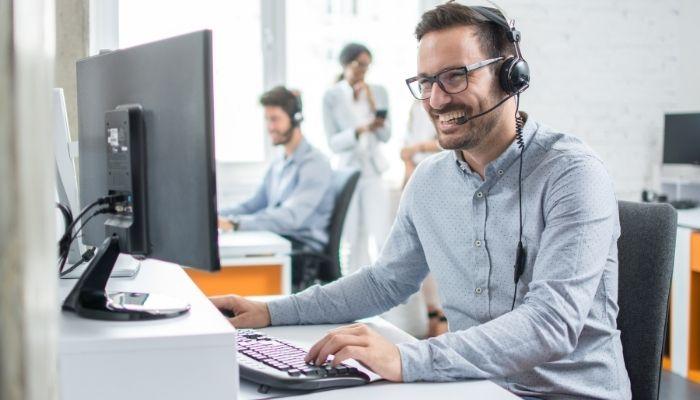 Premium Support für Microsoft 365