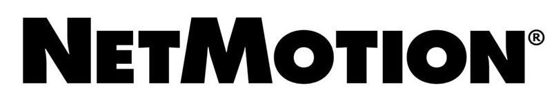 lookout_logo