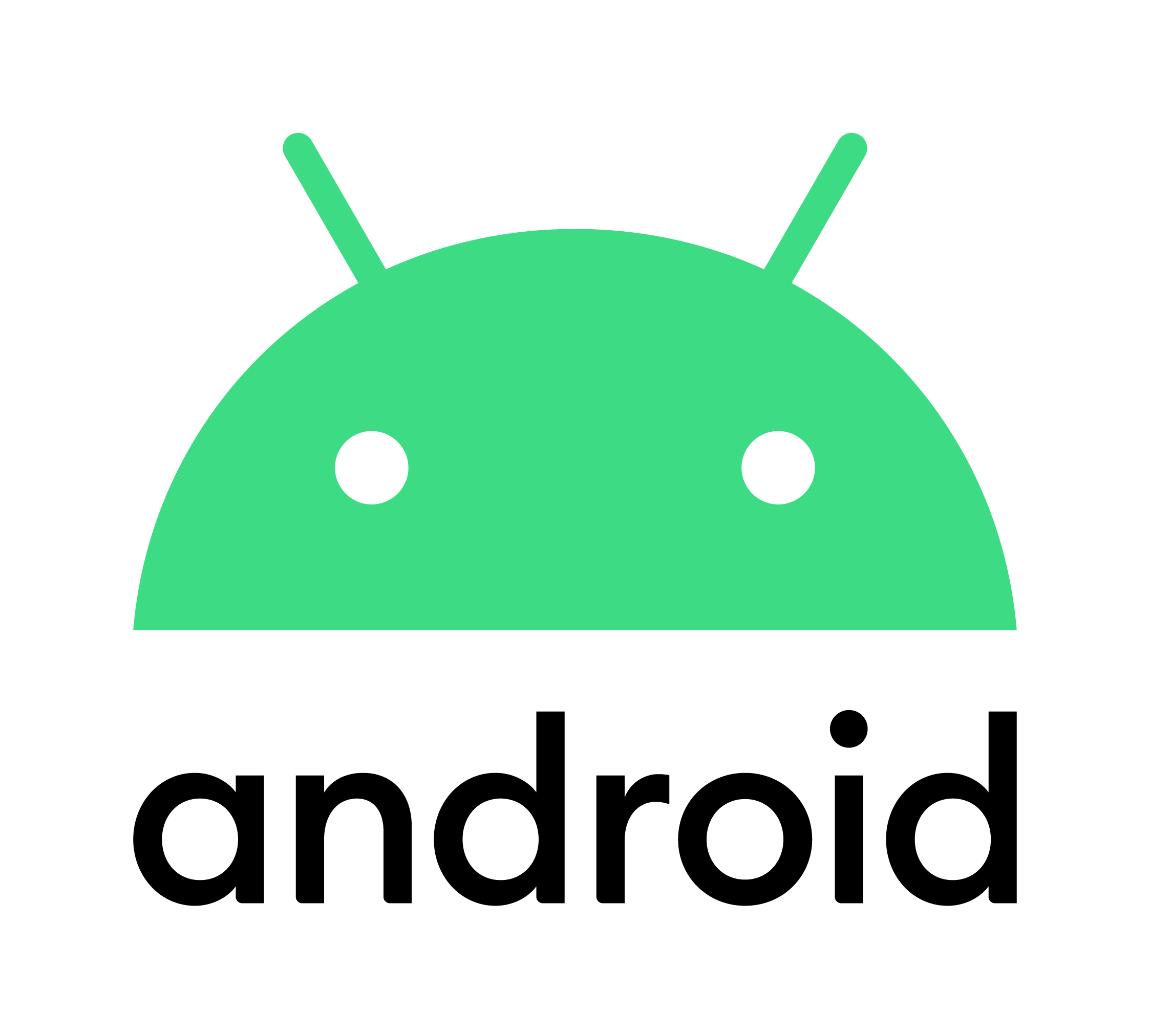 Android Enterprise Workshop