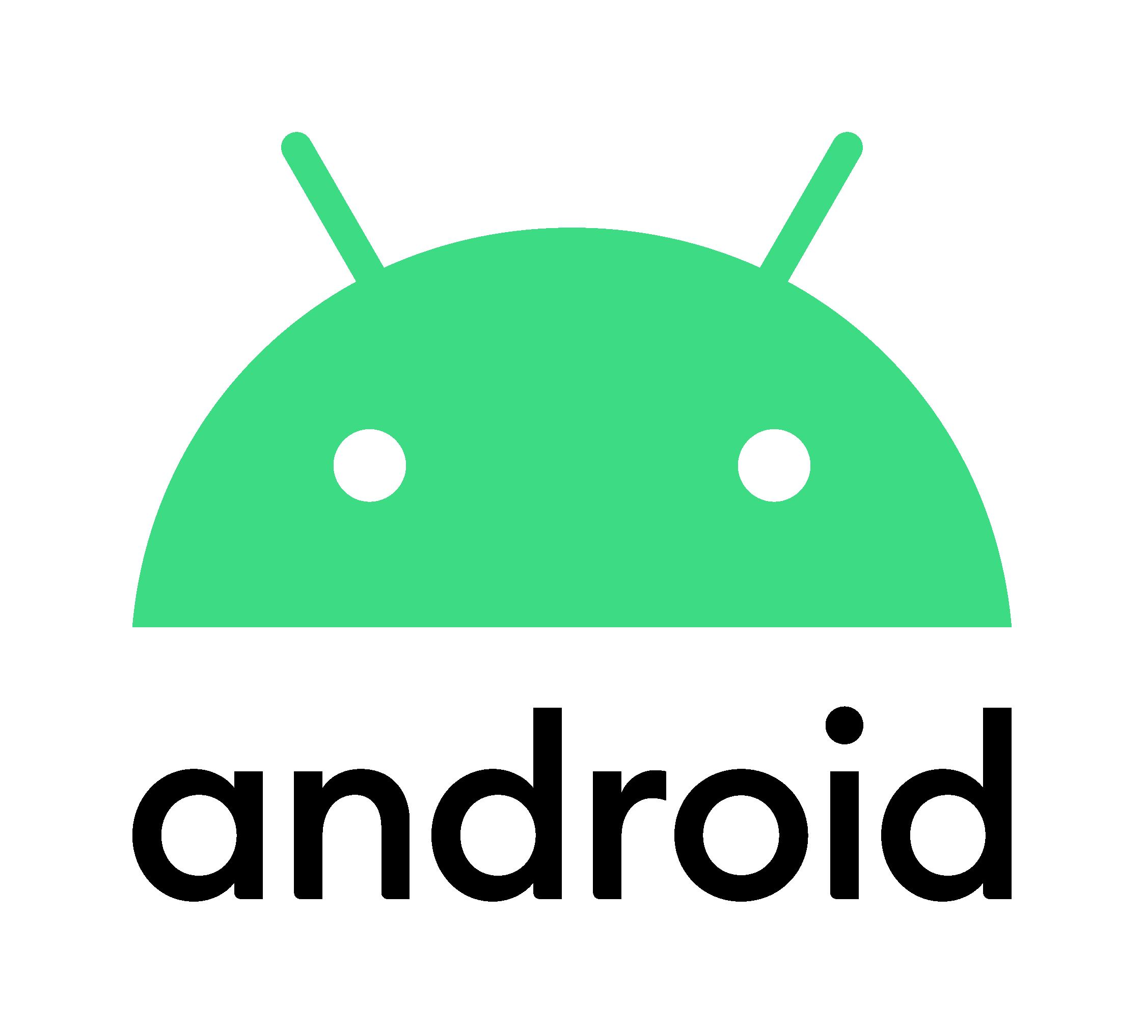 Android Enterprise Workshop