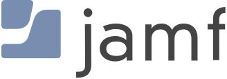Jamf - Apple Enterprise Management