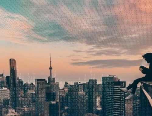 Multi-Cloud-Sicherheitsansatz für Office 365 und Cloud-Lösungen