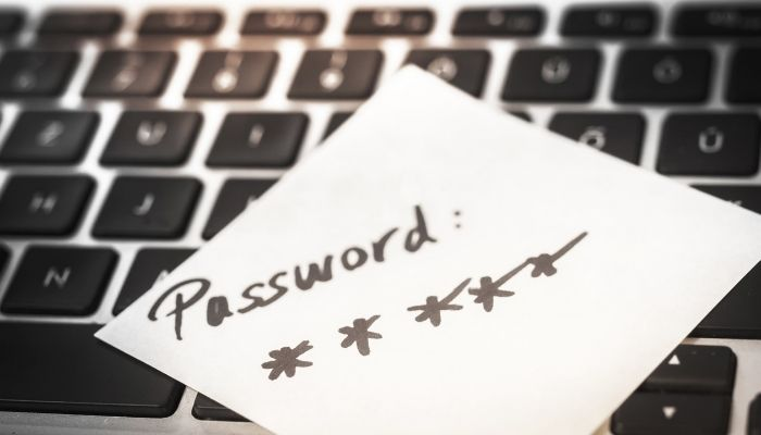 Temporary Acess Pass - neues Microsoft Security Feature